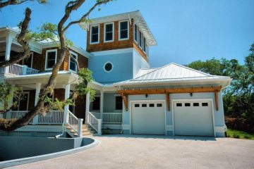 Featured Image for Sea Colony  St. Augustine Beach, FL Project