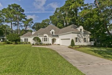 Featured Image for Marsh Landing #1  Ponte Vedra Beach, FL Project
