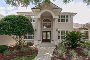 Featured Image for Marsh Landing #2  Ponte Vedra Beach, FL Project