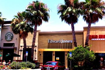 Featured Image for Edward Jones Project