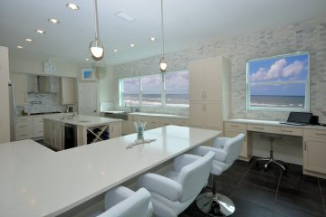 Featured Image for Ponte Vedra Beach Oceanfront Custom Home Project