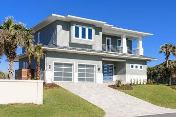 Featured Image for Ponte Vedra Oceanfront – Beachbreak Project