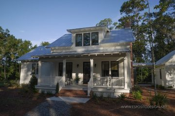 Featured Image for Longleaf House – St. Johns County Project