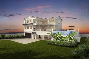 Featured Image for Oceanfront Summer Haven – FOR SALE Project