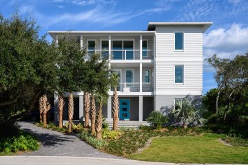 Featured Image for Ponte Vedra Beach – Beachside Drive Project