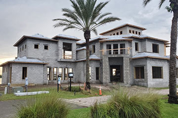Featured Image for COMING SOON – Intracoastal – St.Johns County Project